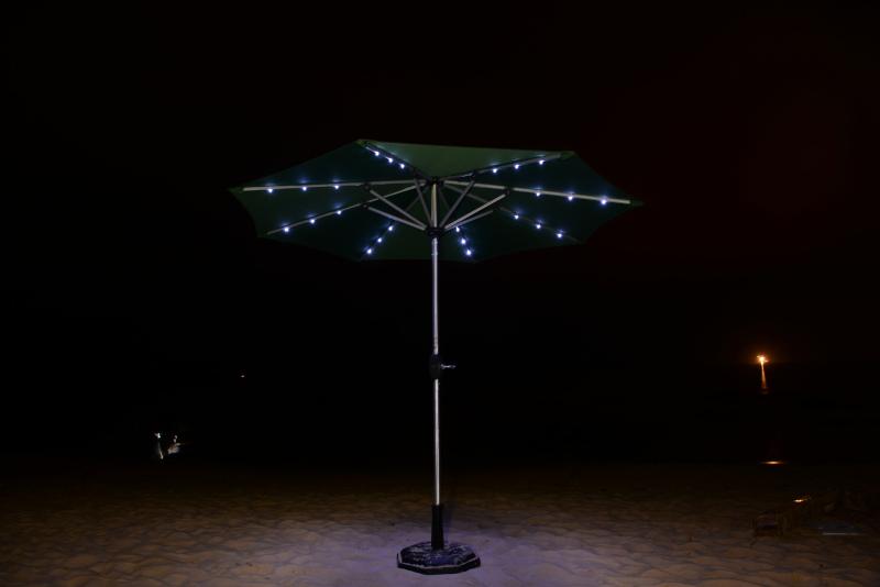 SY-6052 Umbrella