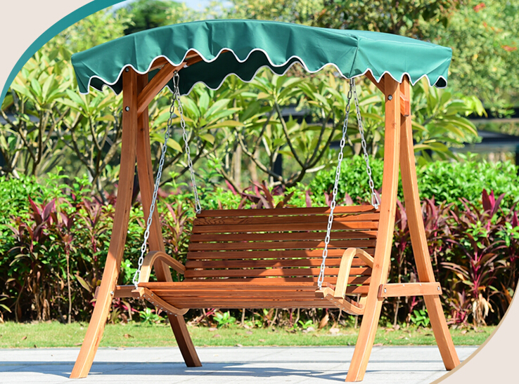 SY-5062 swing chair