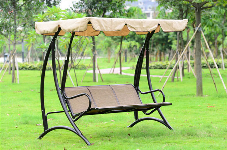 SY-5001 swing chair