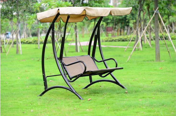 SY-5002 swing chair