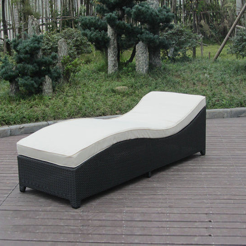 SY-3057 Daybed