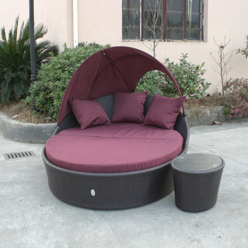 SY-3042 Daybed