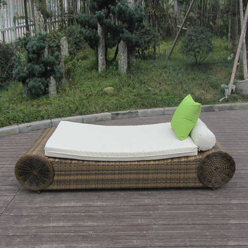 SY-3025 Daybed