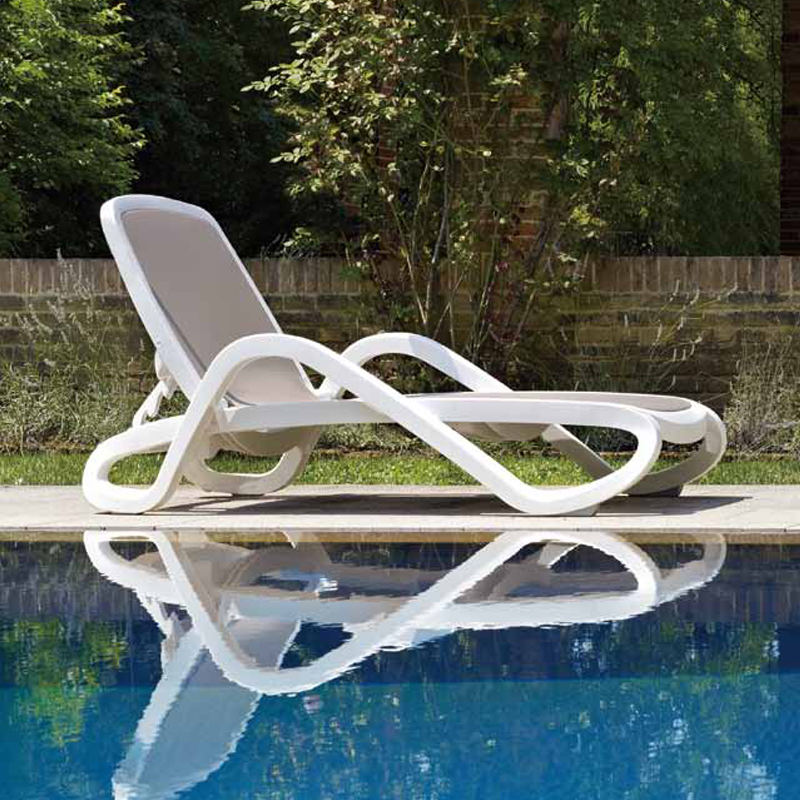 SY-3012 lounger