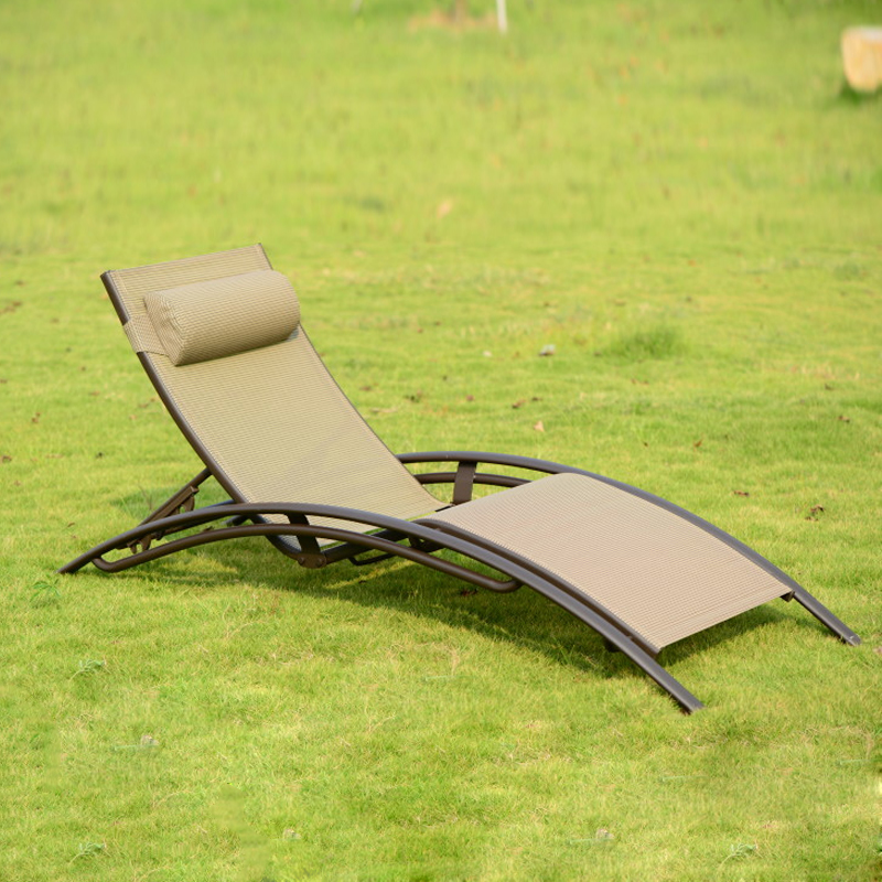 SY-3014 lounger