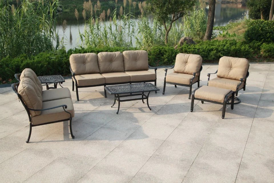 SY-9232T 9230T 9226C 9227C 9228C sofa set
