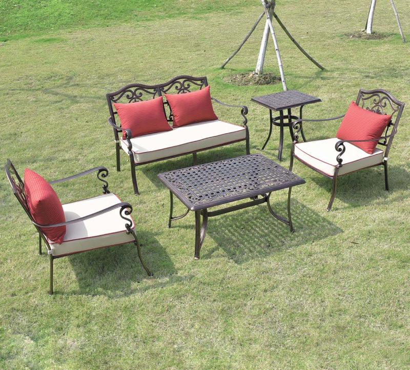 SY-9410T 9180T 9407C 9408C sofa set
