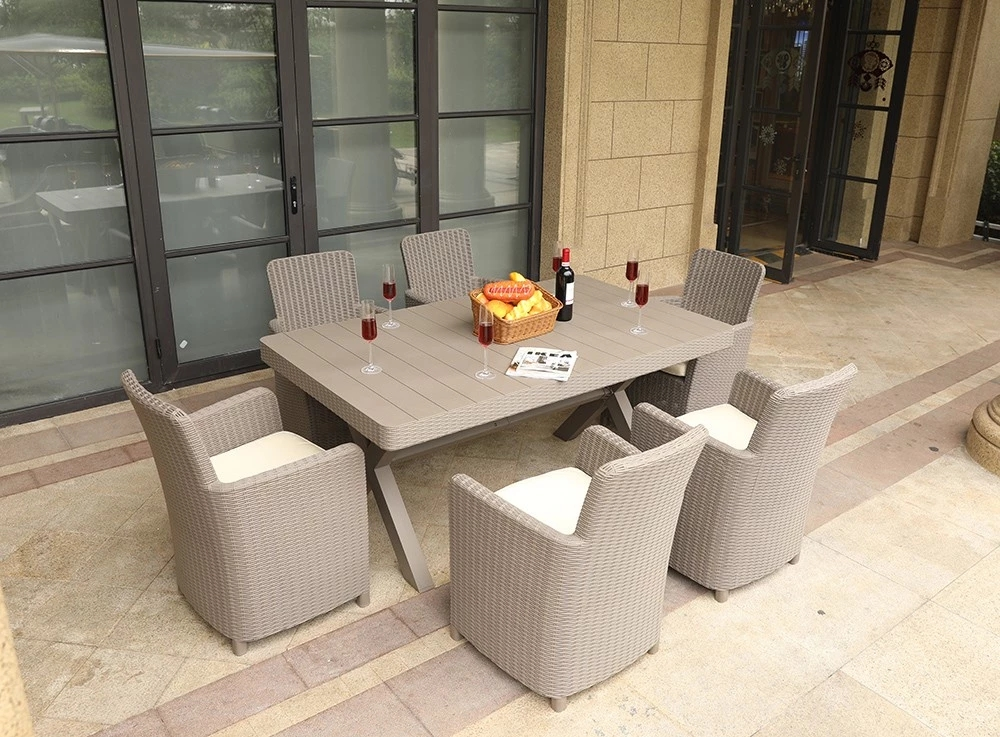 SY-1013TC dinette set