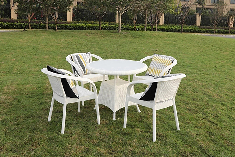 SY-1037TC dinette set