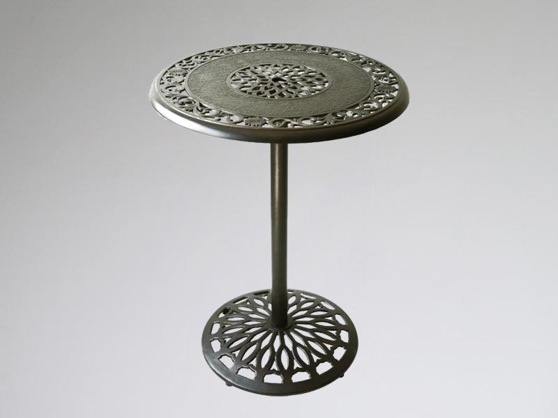 SY-9290T bar table