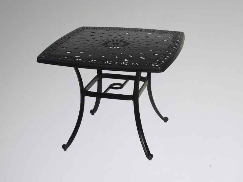 SY-9170T dining table