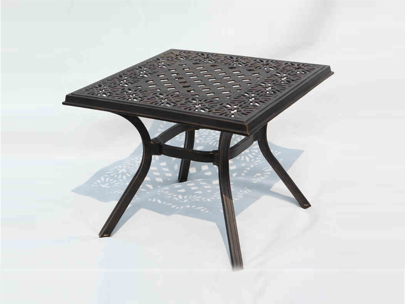 SY-9039T coffee table