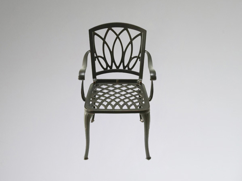 SY-9450C K/D chair
