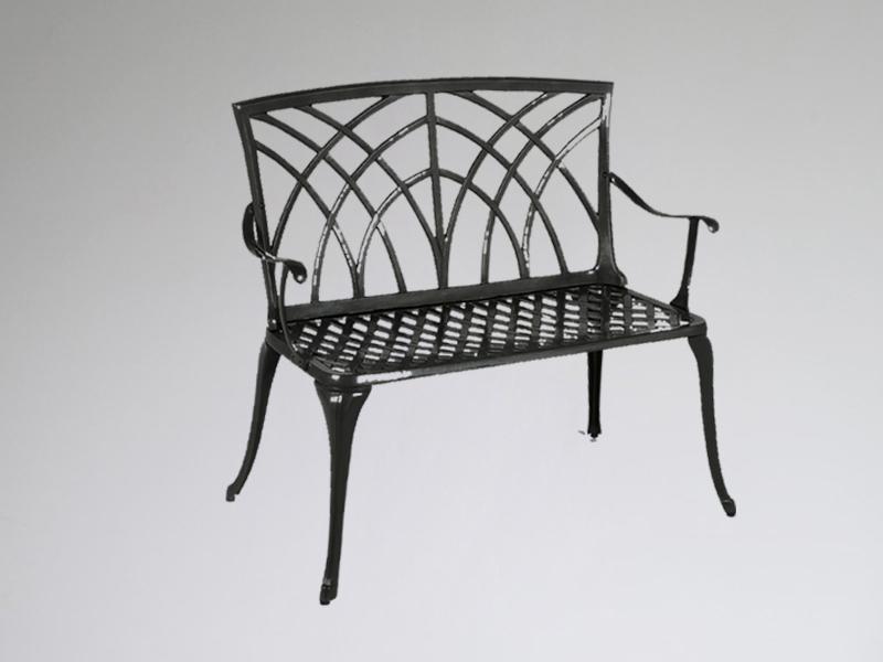 SY-9190C bench