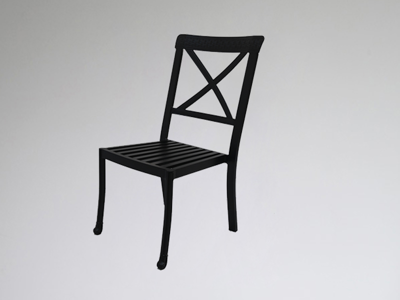 SY-9154C dining chair