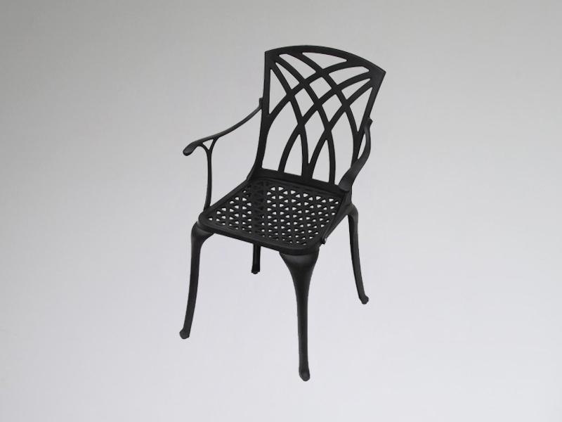 SY-9132C garden chair