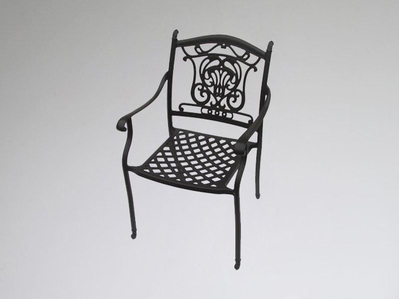SY-9057C dining chair