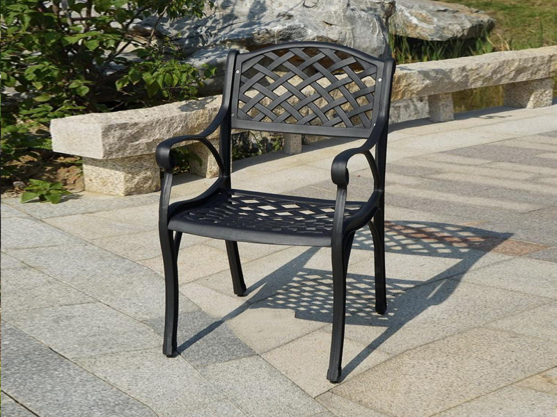 SY-9004C dining chair