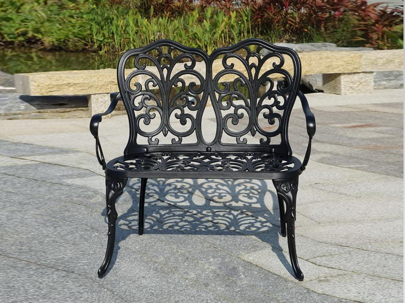 SY-9063C bench