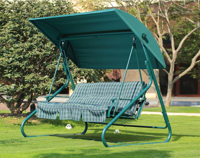 SY-5041 swing chair