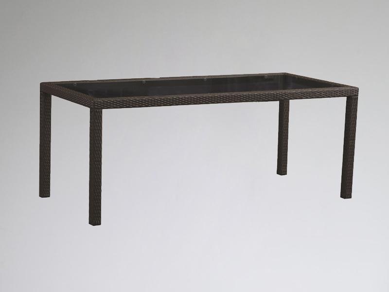 SY-2068 table