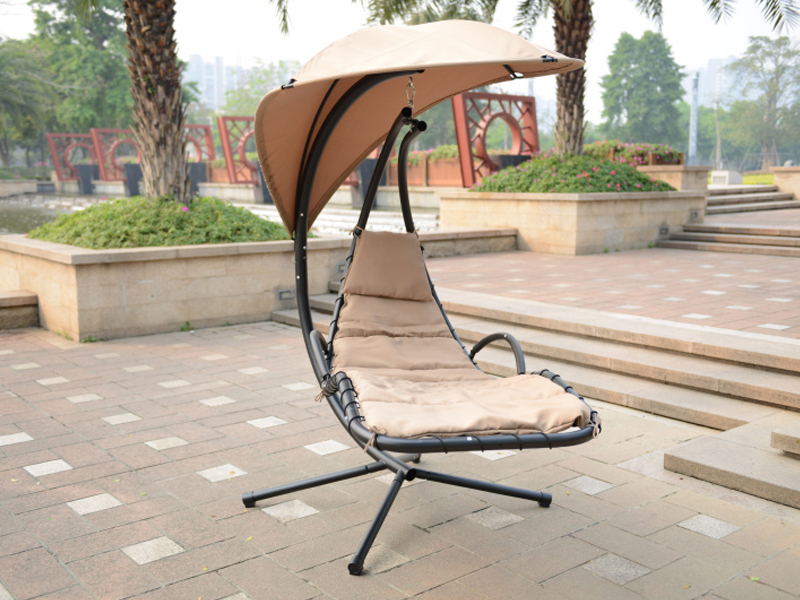 SY-5012 hanging chair