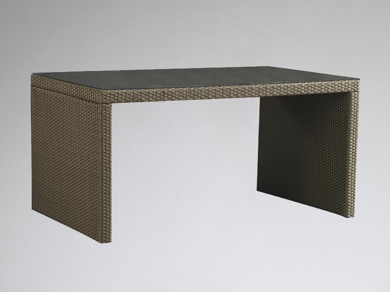 SY-2066 table