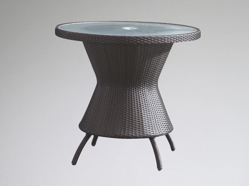 SY-2064 table