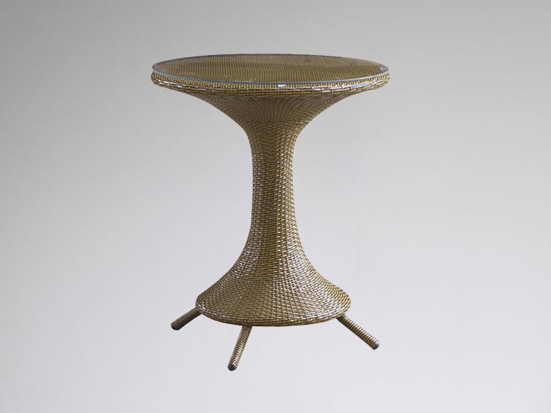 SY-2062 table