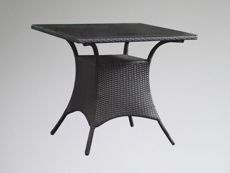 SY-2061 table