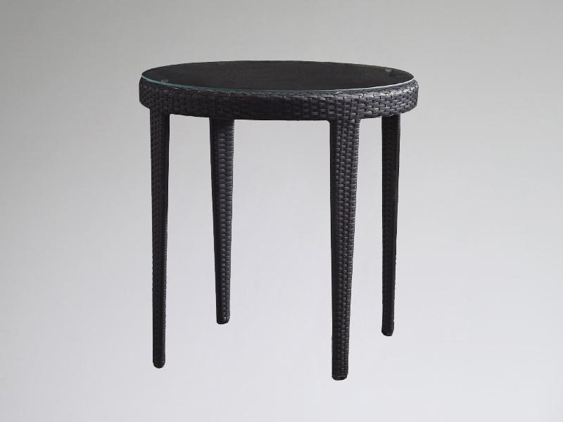 SY-2059 table
