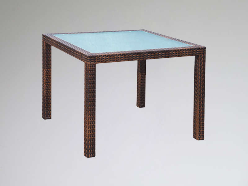 SY-2054 table