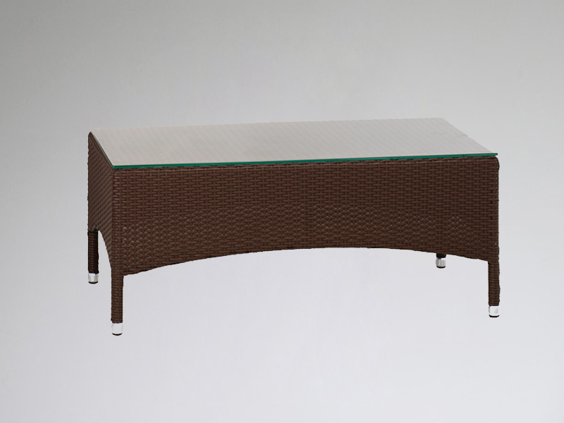 SY-2051 table