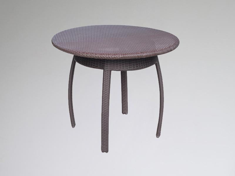 SY-2053 table