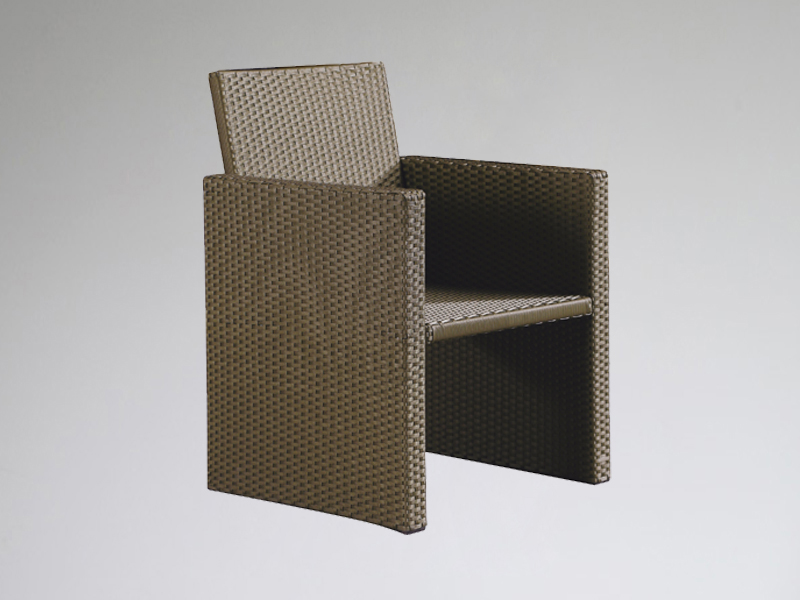 SY-2048 chair