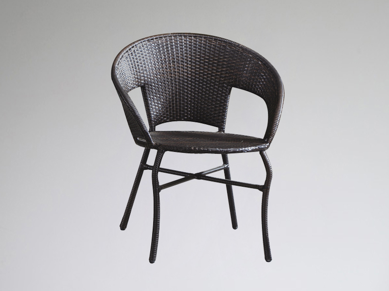 SY-2047 chair