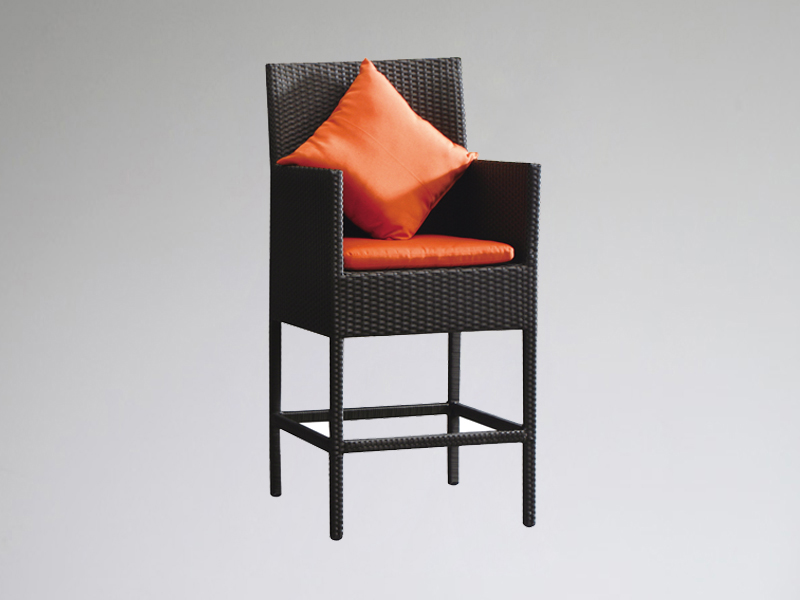 SY-2045 chair