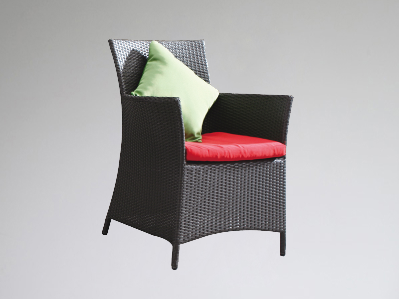 SY-2041 chair