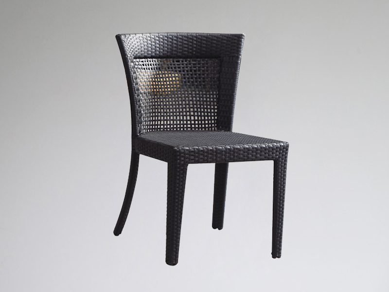 SY-2036 chair