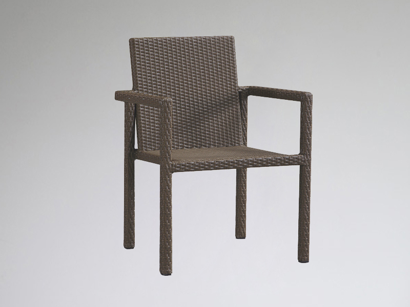 SY-2039 chair