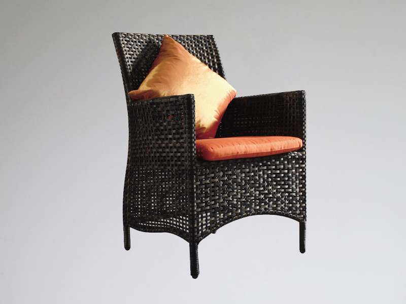 SY-2034 chair