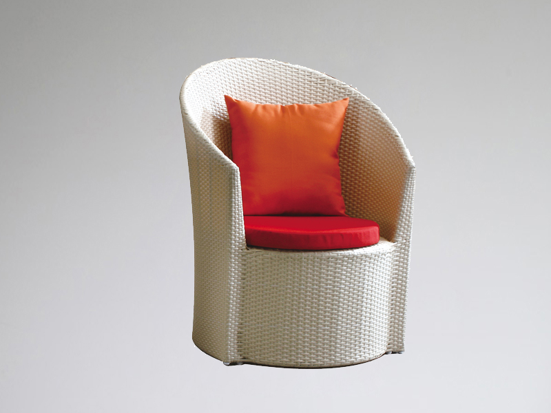 SY-2035 chair