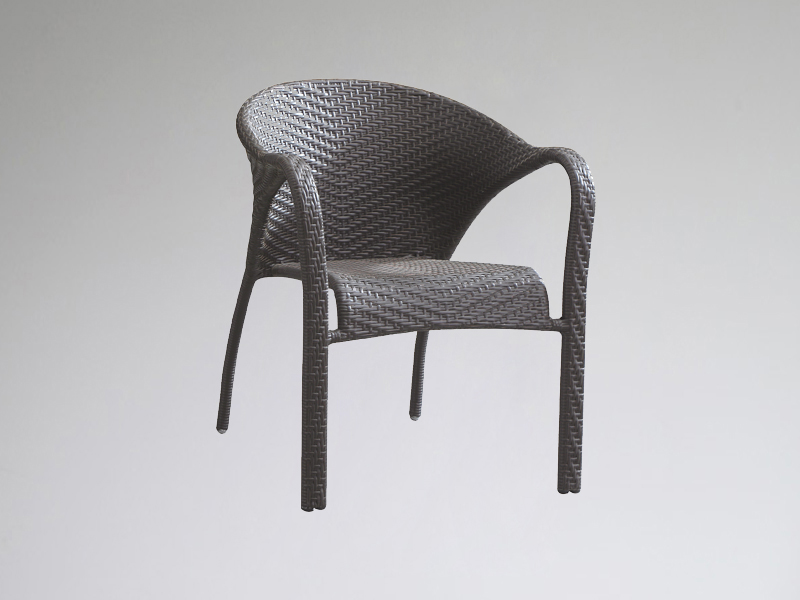 SY-2038 chair