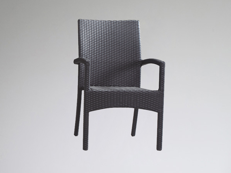SY-2037 chair