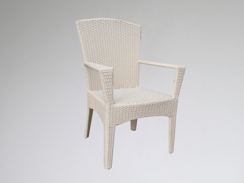 SY-2030 chair