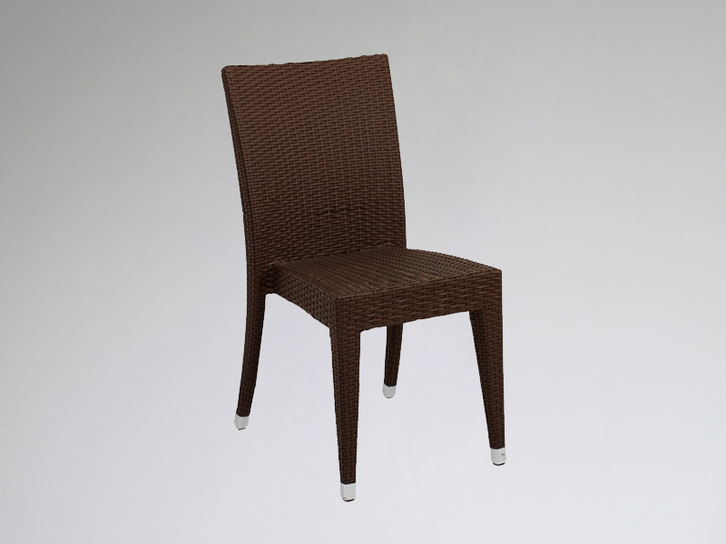 SY-2024 chair