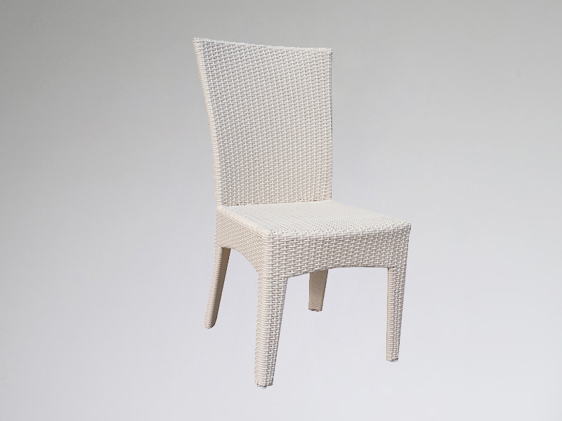 SY-2031 chair
