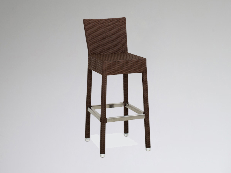 SY-2022 chair
