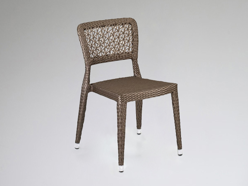 SY-2027 chair