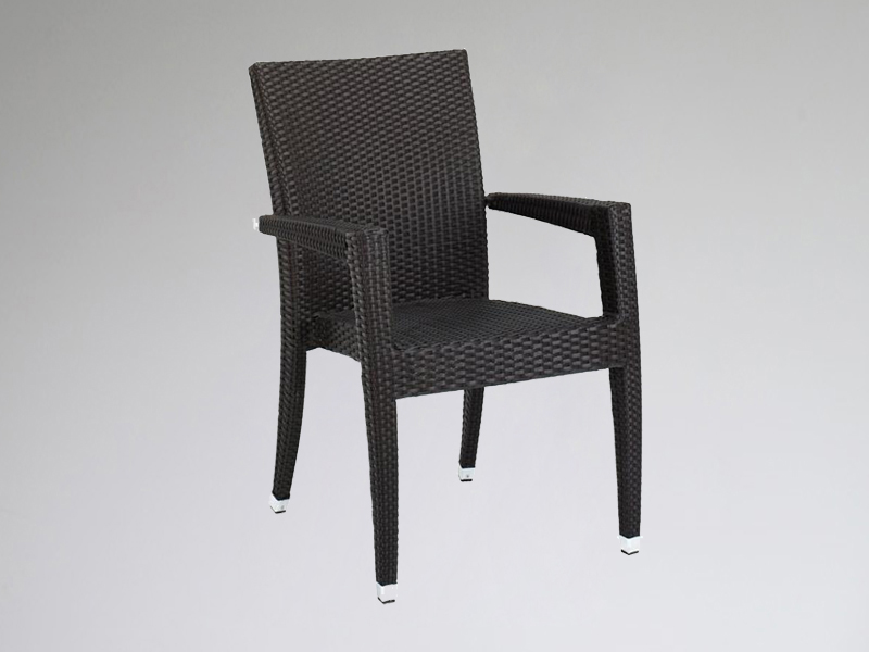 SY-2001 chair